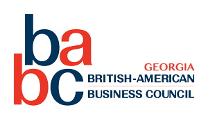 British-American Business Council of Georgia
